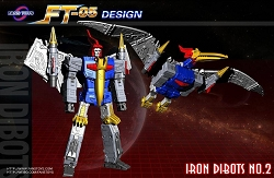 Transformers Power of the Primes Prime masters Set of 3 Generation