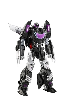 Mastermind Creations R-27SG CALIDUS SHADOW GHOST