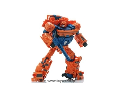Toyworld TW-T06 Sideload