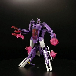 TFCloud D03 Shockwave