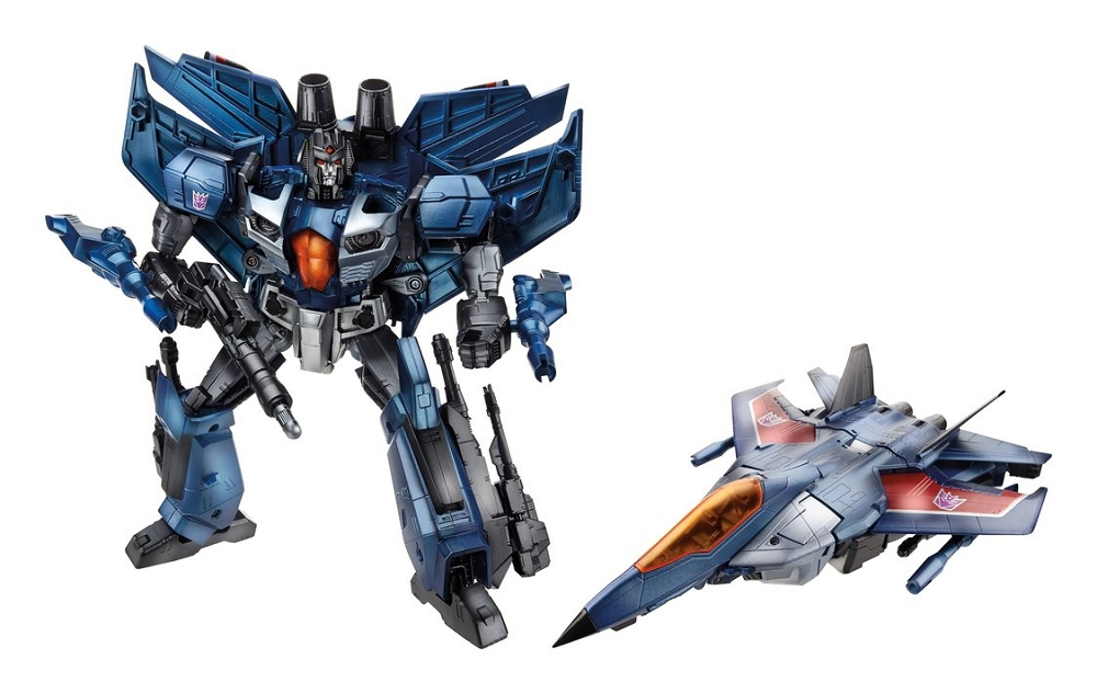 Transformers News: The Chosen Prime Sponsor News For The Week Of June 29th.