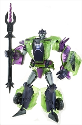 Transformers Prime - Dark Energon KNOCK OUT