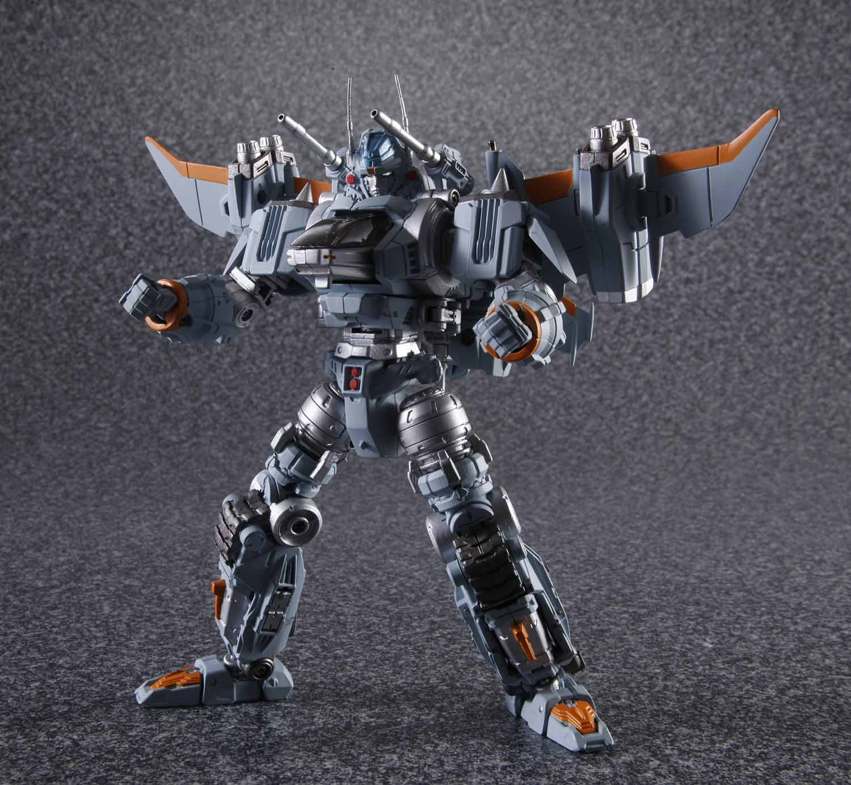 Diaclone: TakaraTomy relance la gamme de jouets Tdr-diabattlesv2ex-02