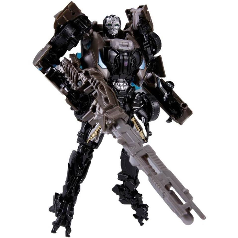 takara age of extinction movie advance deluxe class lockdown prowl lockdown and jazz favourites by metalchick36 on