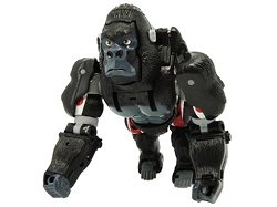 Takara Tomy Generations Legends Series OPTIMUS PRIMAL