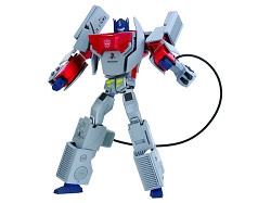 Takara Tomy A.R.T.S. - Playstation 1 OPTIMUS PRIME