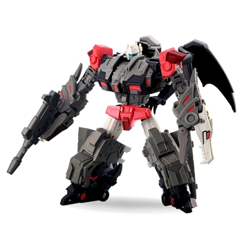Fans Hobby MasterBuilder MB-03 FEILONG (Holiday Promotion)