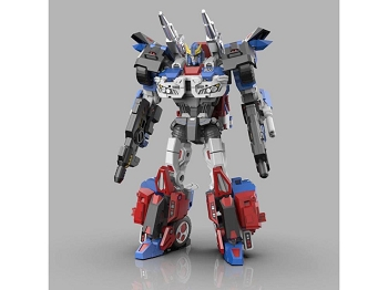 GCreation GDW-02B DUST