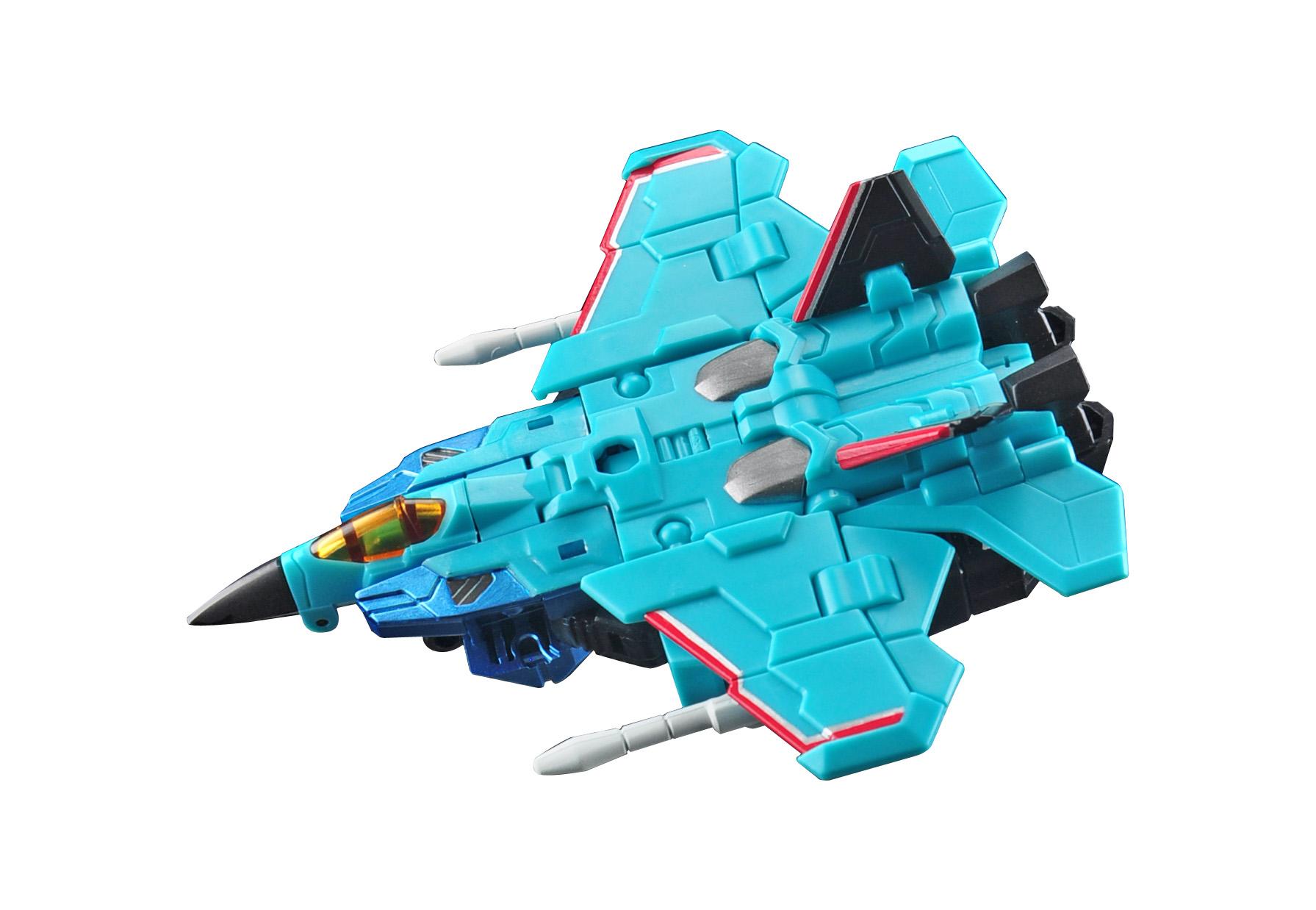 Transformers IronFactory IF EX-20K Kallaite in Stock