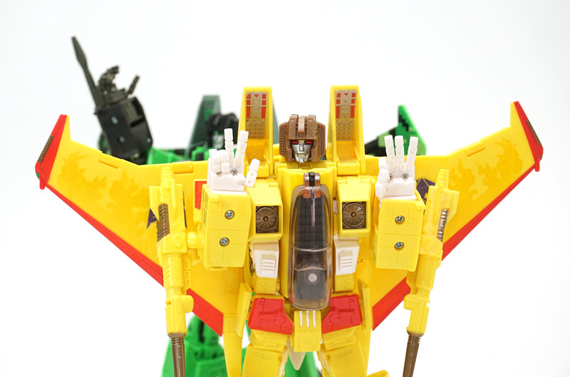 SUNSTORM,In stock! KP-14W HANDS FOR MP-11S KFC