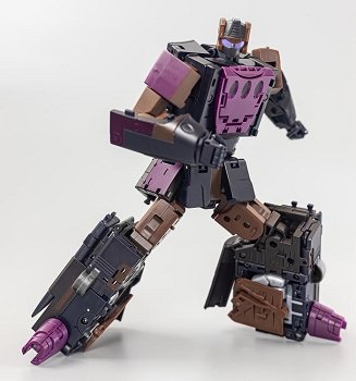 Ocular Max PS-16 VOLATUS (ASSAULTUS COMBINER)