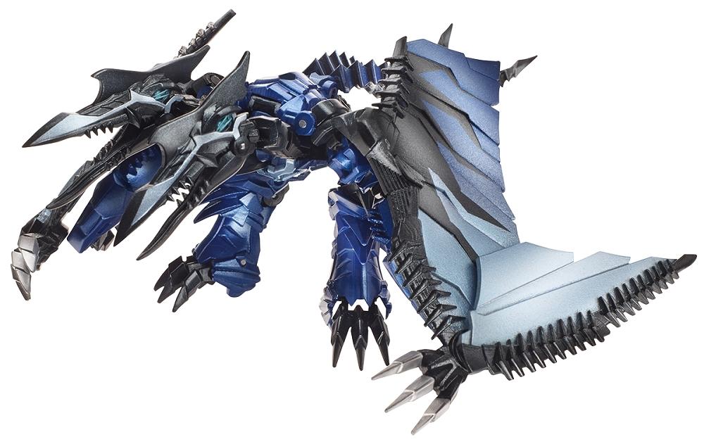 Strafe transformers age of extinction movie