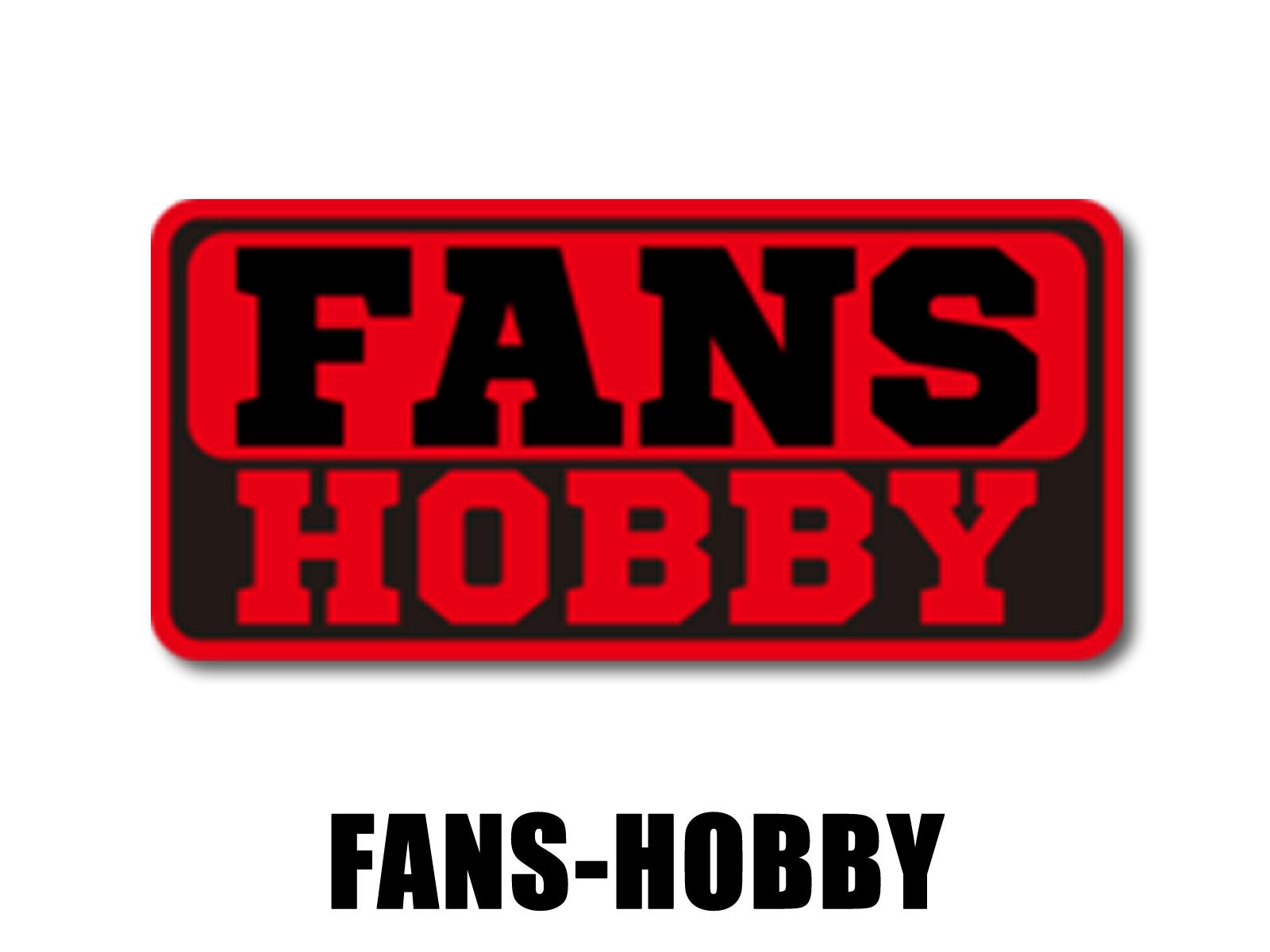 Fans-Hobby