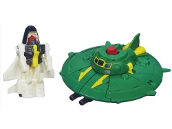 Hasbro Generations Legends Class COSMOS w/Payload