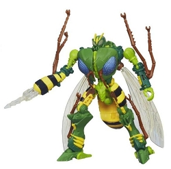 Hasbro Generations - Deluxe Class WASPINATOR