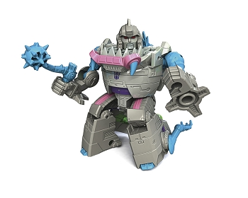 Hasbro Titans Return Legends GNAW
