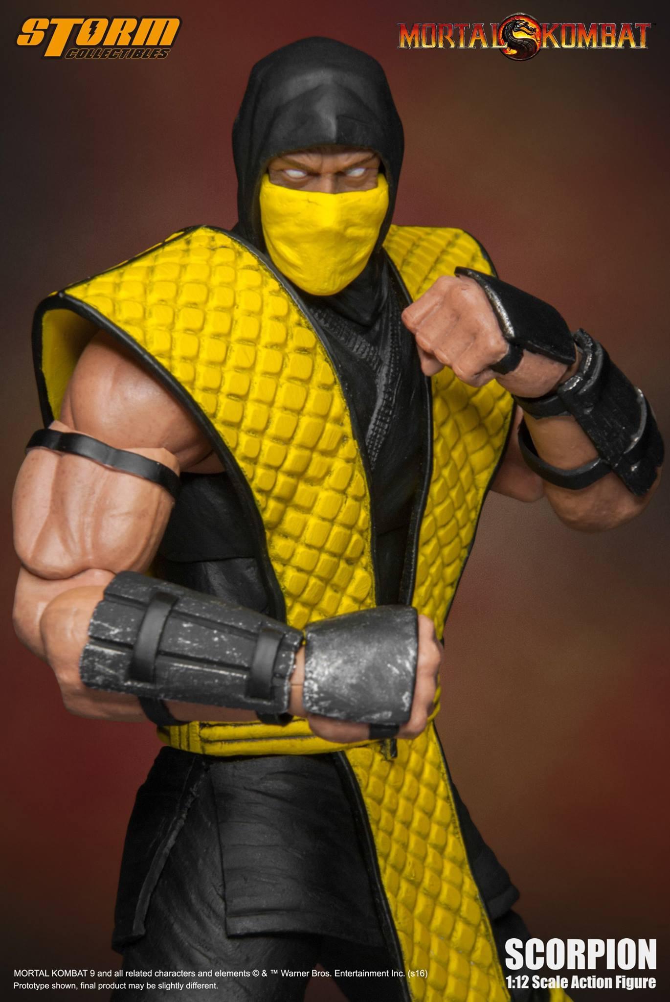 Mortal kombat kitana cosplay - 2 3
