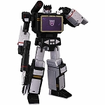 Takara Tomy - Masterpiece MP-13B - SOUNDBLASTER