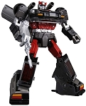 Takara Tomy - Masterpiece MP-18 - BLUESTREAK