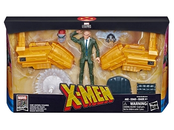 Marvel Legends PROFESSOR X