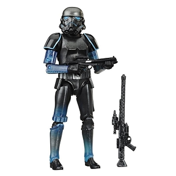 Star Wars Black Series SHADOW TROOPER (Gaming Greats)