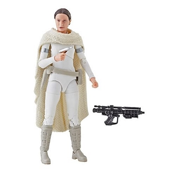 Star Wars Black Series PADME AMIDALA