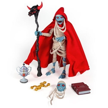 Super7 Thundercats Ultimates MUMM-RA
