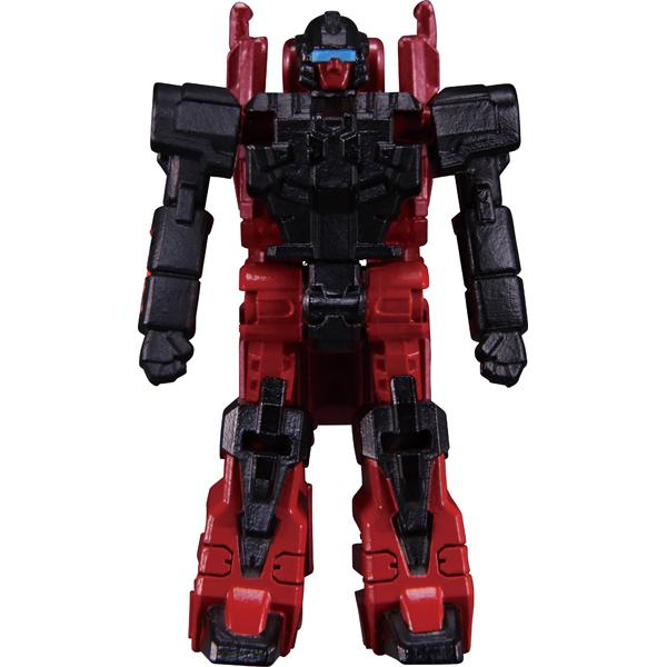 Takara Tomy Transformers Legends LG-65 TARGET MASTER TWIN TWIST figure LG65 SALE