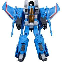 Takara Masterpiece MP-11T THUNDERCRACKER