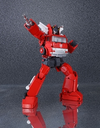 Takara Tomy - Masterpiece MP-33 INFERNO