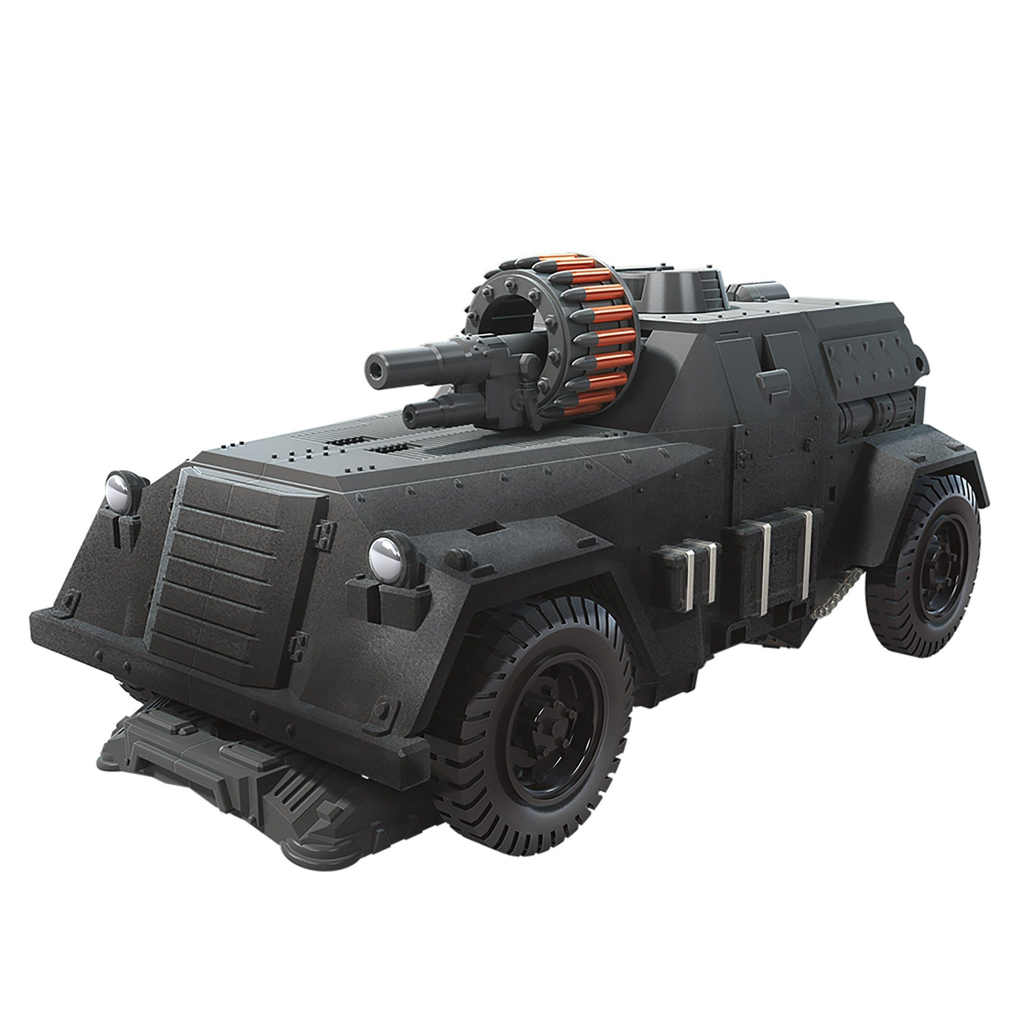 Transformers Studio Series Wwii Hot Rod