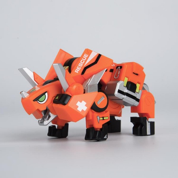 52Toys Beast Box BB-05SR DELTA (Vanguard Version)